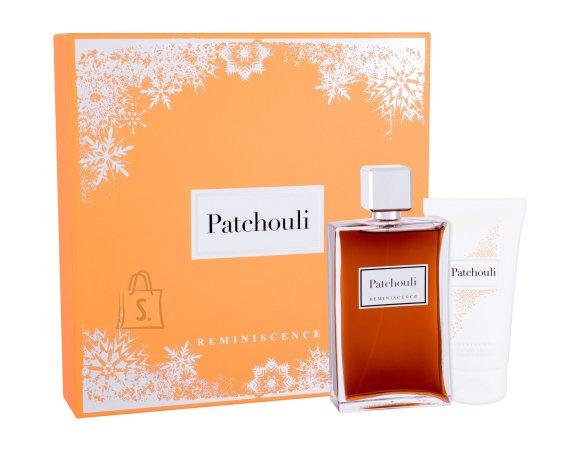 Reminiscence Patchouli Eau de Toilette (100 ml)