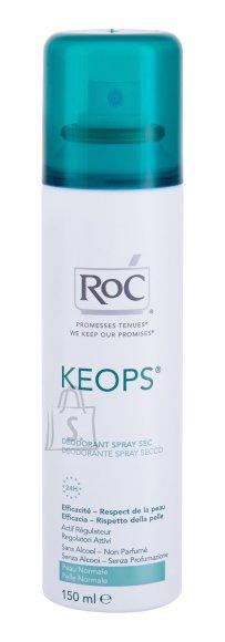 RoC Keops Deodorant (150 ml)