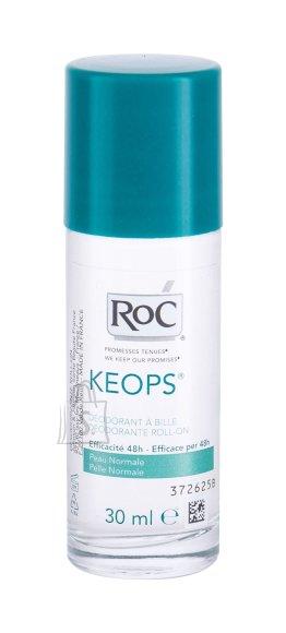 RoC Keops Deodorant (30 ml)