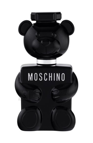 Moschino Toy Boy Eau de Parfum (100 ml)