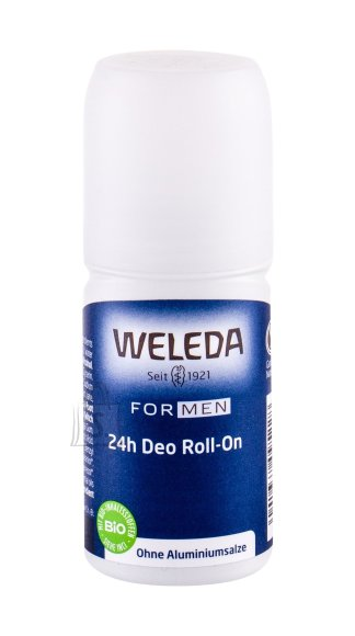 Weleda Men Deodorant (50 ml)