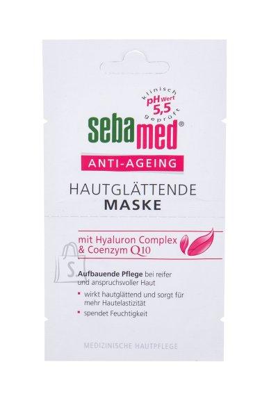 SebaMed Anti-Ageing Face Mask (10 ml)