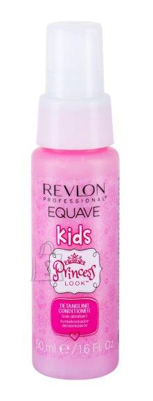 Revlon Professional Equave Conditioner (50 ml)