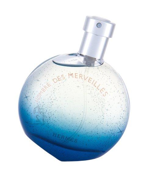 Hermes L´Ombre des Merveilles Eau de Parfum (50 ml)
