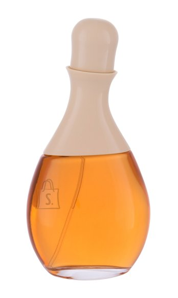 Halston Classic Eau de Cologne (100 ml)