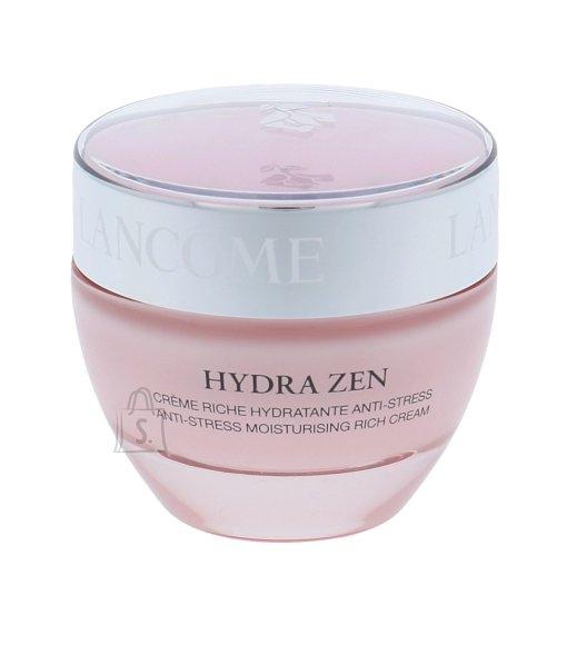 Lancôme Hydra Zen Neurocalm Soothing Cream Dry Skin näokreem 50 ml