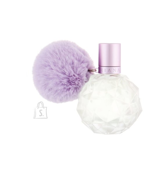 Ariana Grande Moonlight Eau de Parfum (50 ml)