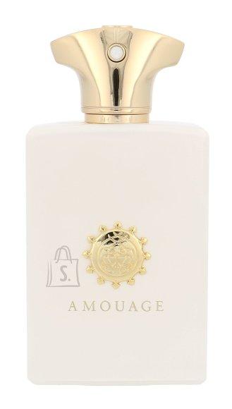 Amouage Honour Man parfüümvesi EdP 100 ml