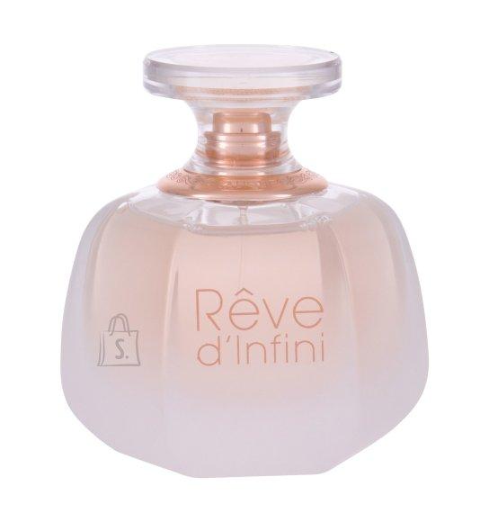 Lalique Reve d´Infini Eau de Parfum (100 ml)