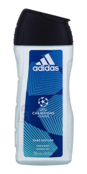 Adidas UEFA Champions League Shower Gel (250 ml)