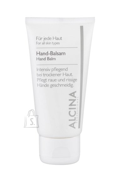 ALCINA Professional Hand Cream (50 ml)