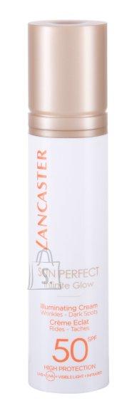 Lancaster Sun Perfect Face Sun Care (50 ml)