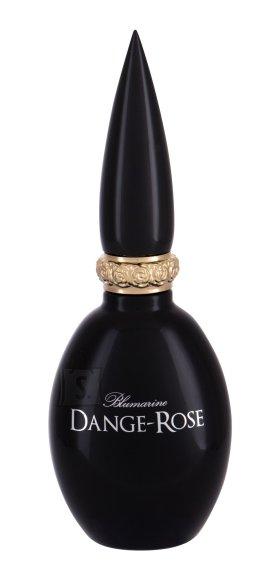 Blumarine Dange-Rose Eau de Parfum (50 ml)