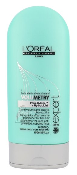 L´Oréal Professionnel Expert Volumetry juuksepalsam 150 ml