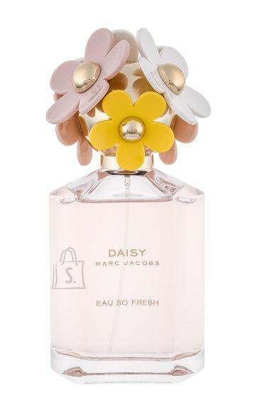 Marc Jacobs Daisy Eau So Fresh tualettvesi EdT 125 ml