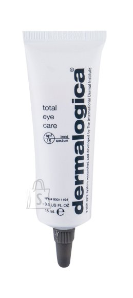 Dermalogica Daily Skin Health Eye Cream (15 ml)