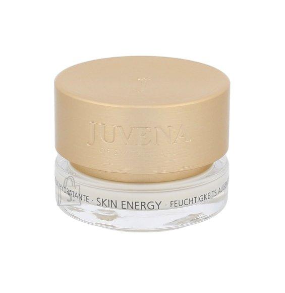 Juvena Skin Energy niisutav silmaümbruse kreem 15 ml