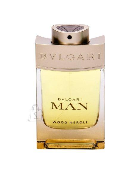 Bvlgari MAN Eau de Parfum (100 ml)