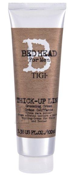 Tigi Bed Head Men Hair Cream (100 ml)