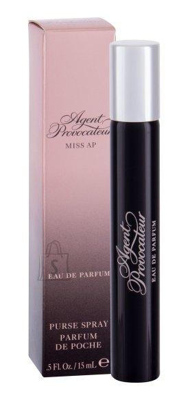 Agent Provocateur Miss AP Eau de Parfum (15 ml)