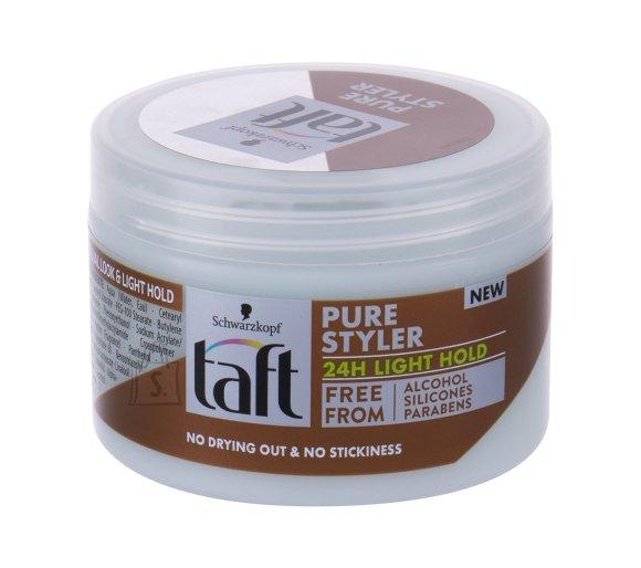 Schwarzkopf Taft Hair Cream (150 ml)