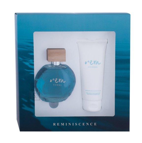 Reminiscence Rem Shower Gel (100 ml)