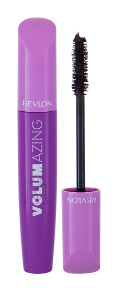 Revlon Volumazing Mascara (9 ml)