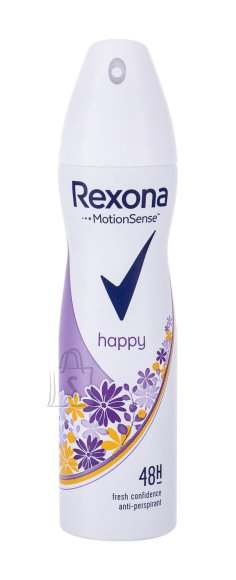 Rexona Motionsense Antiperspirant (150 ml)