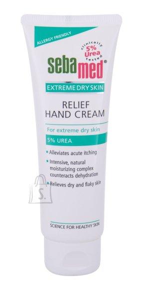 SebaMed Extreme Dry Skin Hand Cream (75 ml)