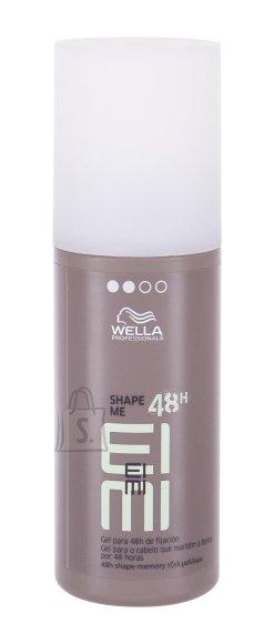 Wella Professionals Eimi Hair Gel (150 ml)