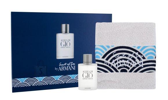 Giorgio Armani Acqua di Gio Eau de Toilette (100 ml)