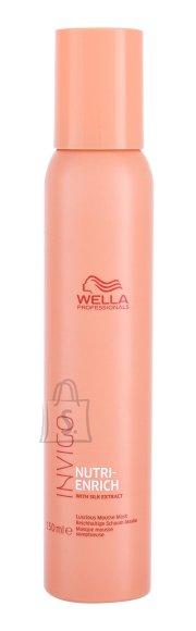 Wella Professionals Invigo Hair Mask (150 ml)