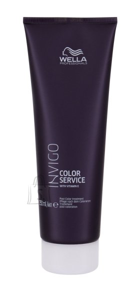Wella Professionals Invigo Hair Mask (250 ml)