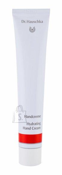Dr. Hauschka Hydrating Hand Cream (50 ml)