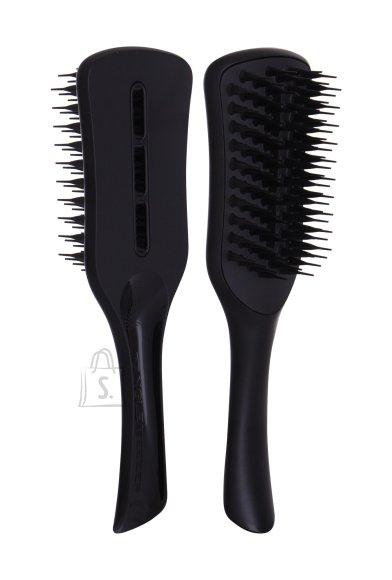 Tangle Teezer Easy Dry & Go Hairbrush (1 pc)