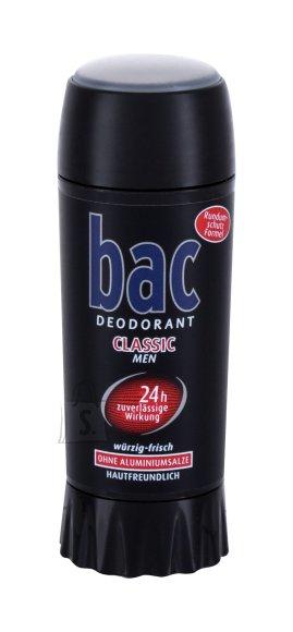 BAC Classic Deodorant (40 ml)