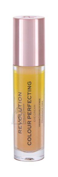 Revolution Skincare Colour Perfecting Eye Cream (9 ml)