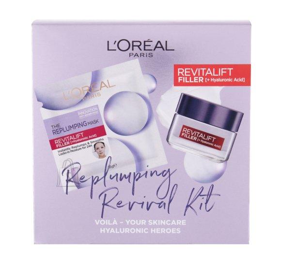 L´Oréal Paris Revitalift Filler HA Face Mask (50 ml)