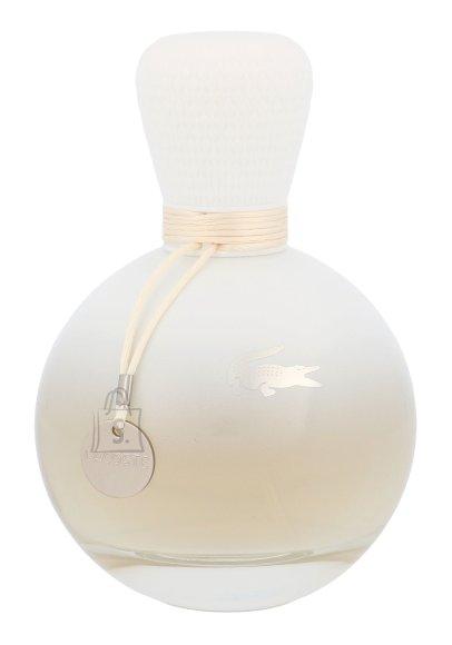 Lacoste Eau de Lacoste 90ml naiste parfüümvesi EdP