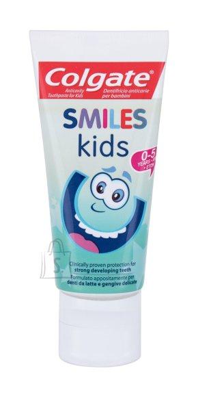 Colgate Kids Toothpaste (50 ml)