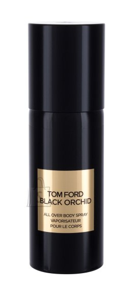 Tom Ford Black Orchid Deodorant (150 ml)