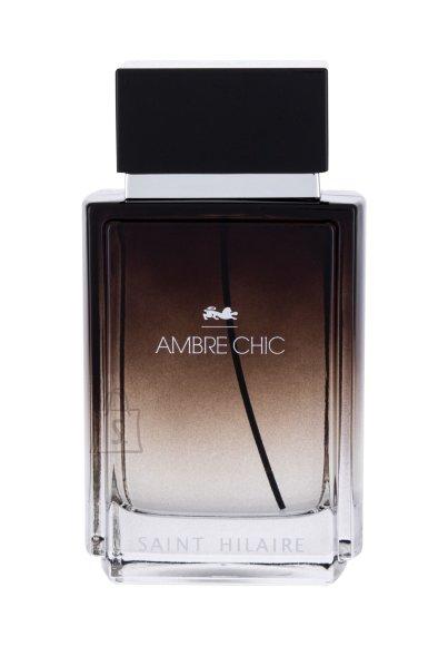 Saint Hilaire Ambre Chic Eau de Parfum (100 ml)