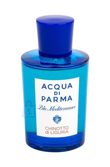 Acqua Di Parma Blu Mediterraneo Eau de Toilette (150 ml)
