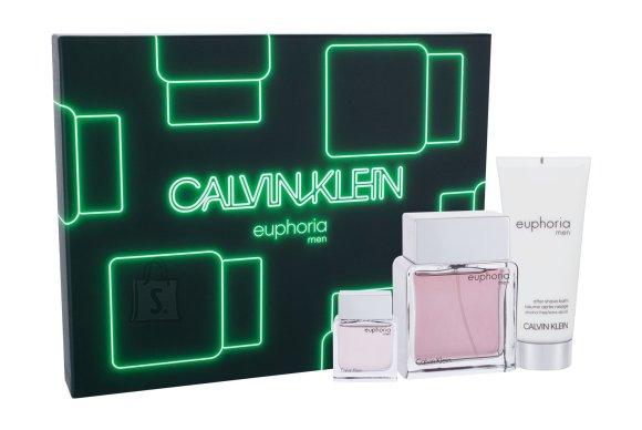Calvin Klein Euphoria Eau de Toilette (100 ml)