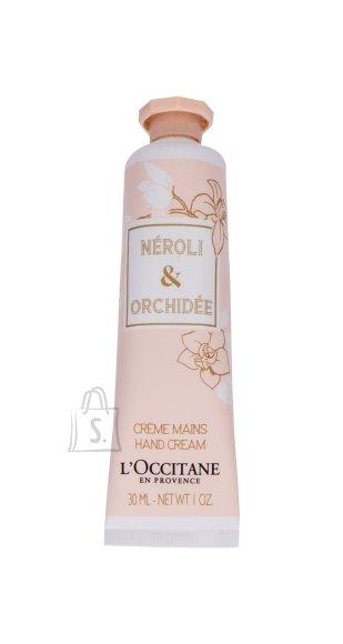 L´Occitane Néroli & Orchidée Hand Cream (30 ml)