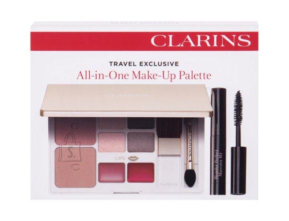 Clarins Wonder Perfect Eye Shadow (3 ml)