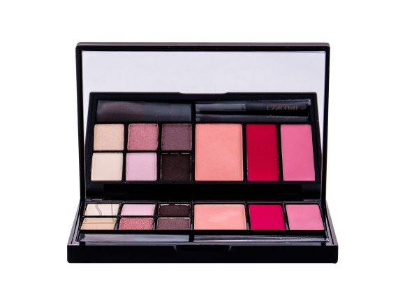 Lancôme L´Absolu Petite Makeup Palette (8,7 g)