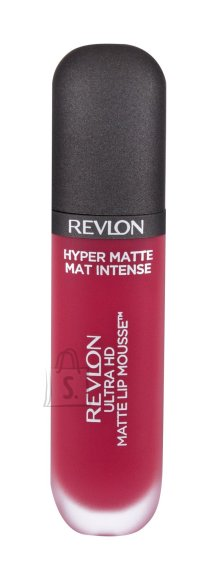 Revlon Ultra HD Lipstick (5,9 ml)