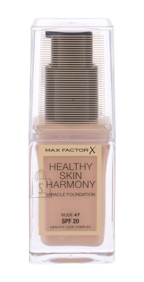 Max Factor Healthy Skin Harmony Makeup (30 ml)