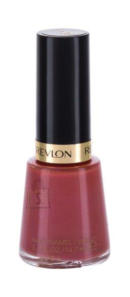Revlon Nail Enamel Nail Polish (14,7 ml)